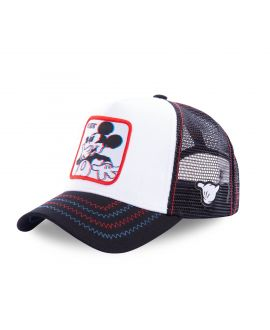 Casquette Disney Mickey CapsLab