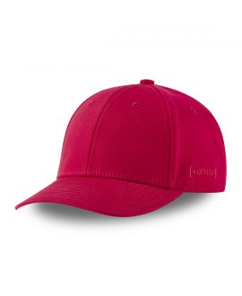 Casquette Trucker Colorz Red
