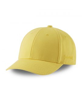 Casquette Trucker Colorz Yellow
