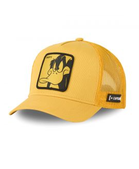 Casquette Looney Tunes Daffy Duck