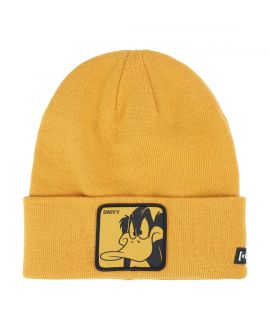 Bonnet Looney Tunes Daffy Duck