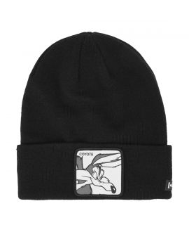 Bonnet Looney Tunes Coyote