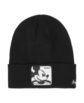 Bonnet Disney Mickey