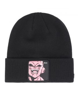 Bonnet Dragon Ball Z Buu