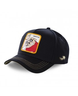 Men's Capslab Disney Beagle Boys Cap
