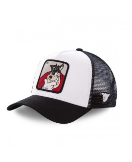 Men's Capslab Disney Pete Cap