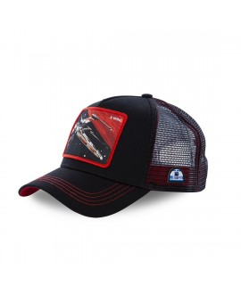 Men's Capslab Star Wars X-Wing Cap