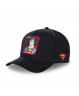 Capslab DC Comics Superman Cap