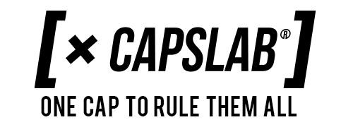 slogan capslab